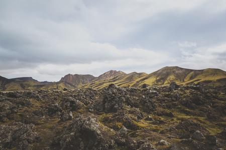 Icelandic 34