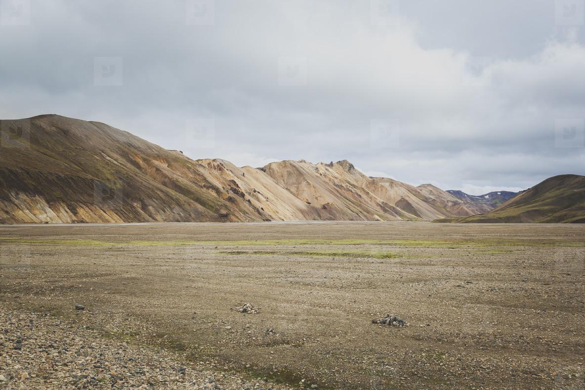 Icelandic  35