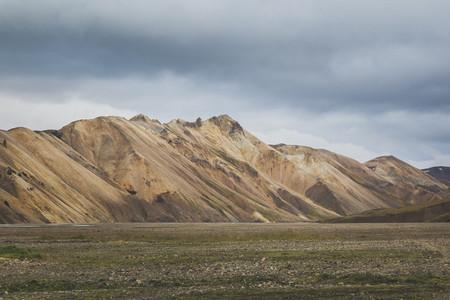 Icelandic 36