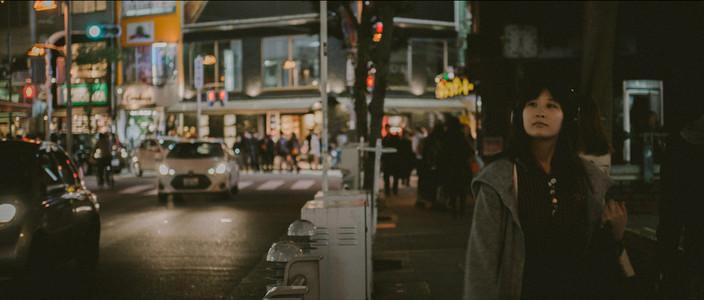 Japan CINE Street 6