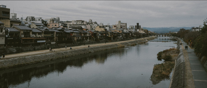 Japan CINE Street 14