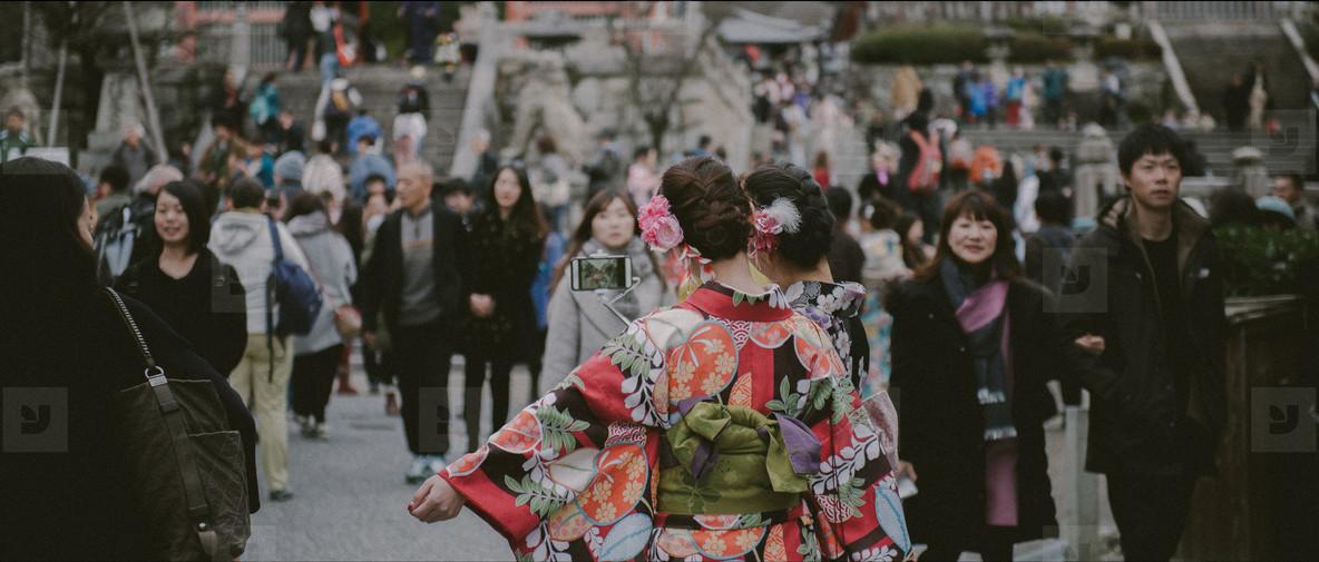 Japan CINE Street  15