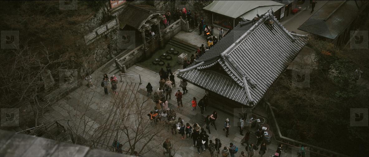 Japan CINE Street  17