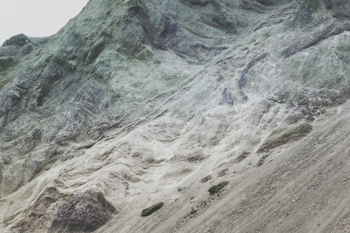 Landmannalaugar  Iceland  74