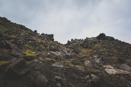 Landmannalaugar Iceland 76
