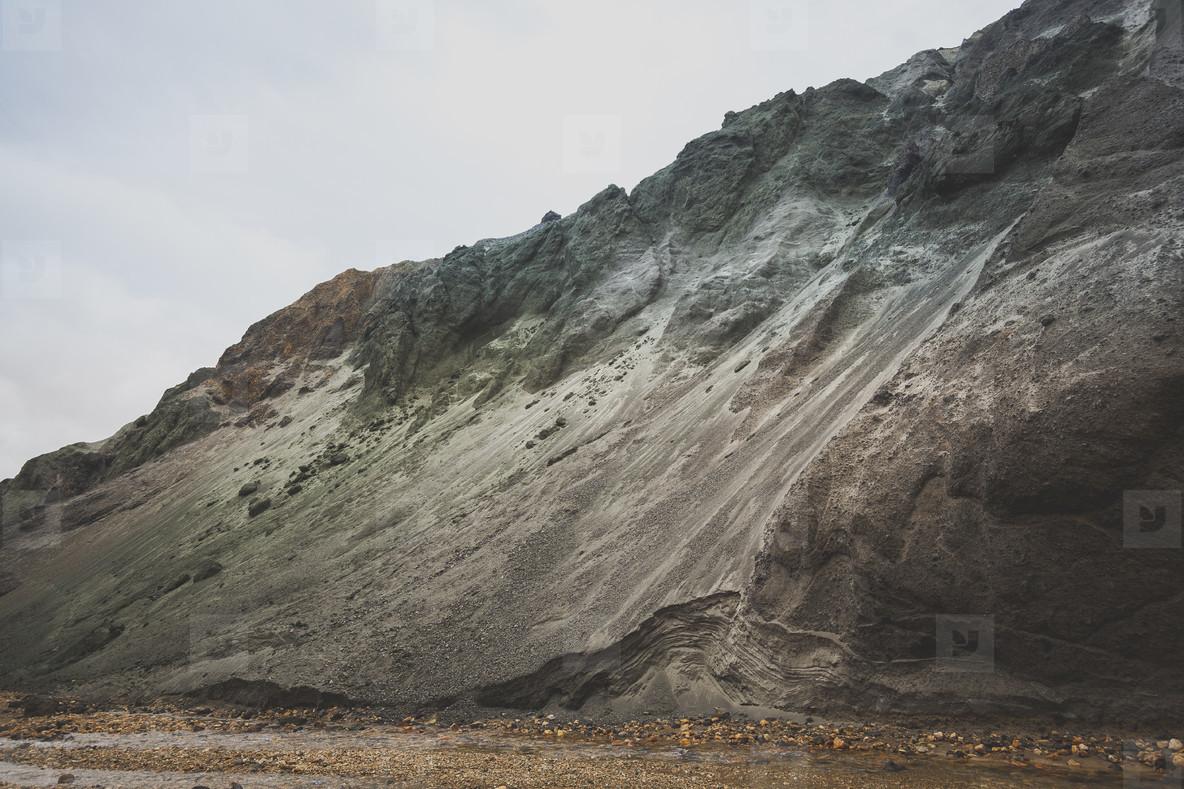Landmannalaugar  Iceland  77