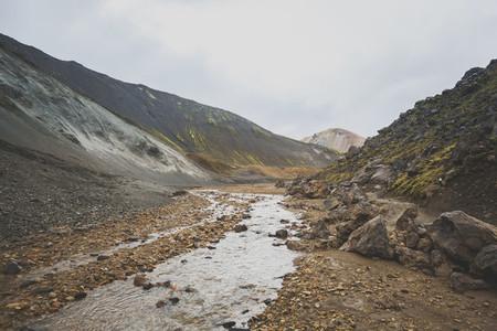 Landmannalaugar Iceland 78