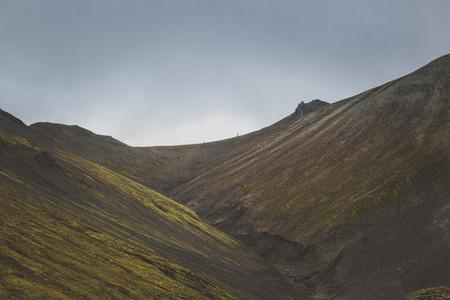 Landmannalaugar  Iceland 82