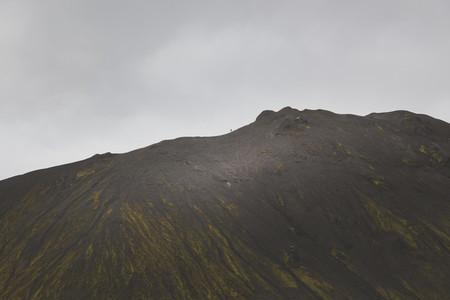 Landmannalaugar  Iceland 84