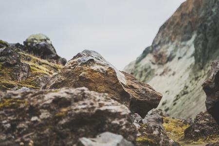 Landmannalaugar Iceland 86