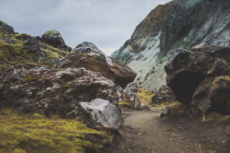 Landmannalaugar Iceland 87