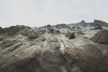 Landmannalaugar  Iceland 89