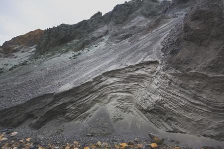 Landmannalaugar  Iceland 90
