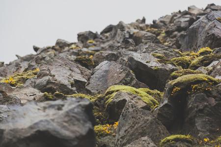 Landmannalaugar Iceland 92