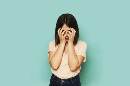 Preteen Poses 05