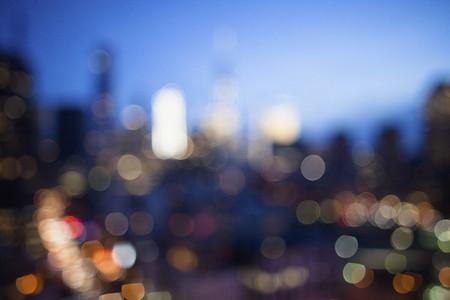 City Of Light 08