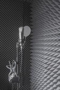 Studio City Music 01