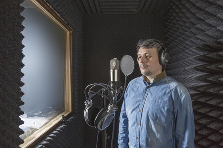 Studio City Music 03