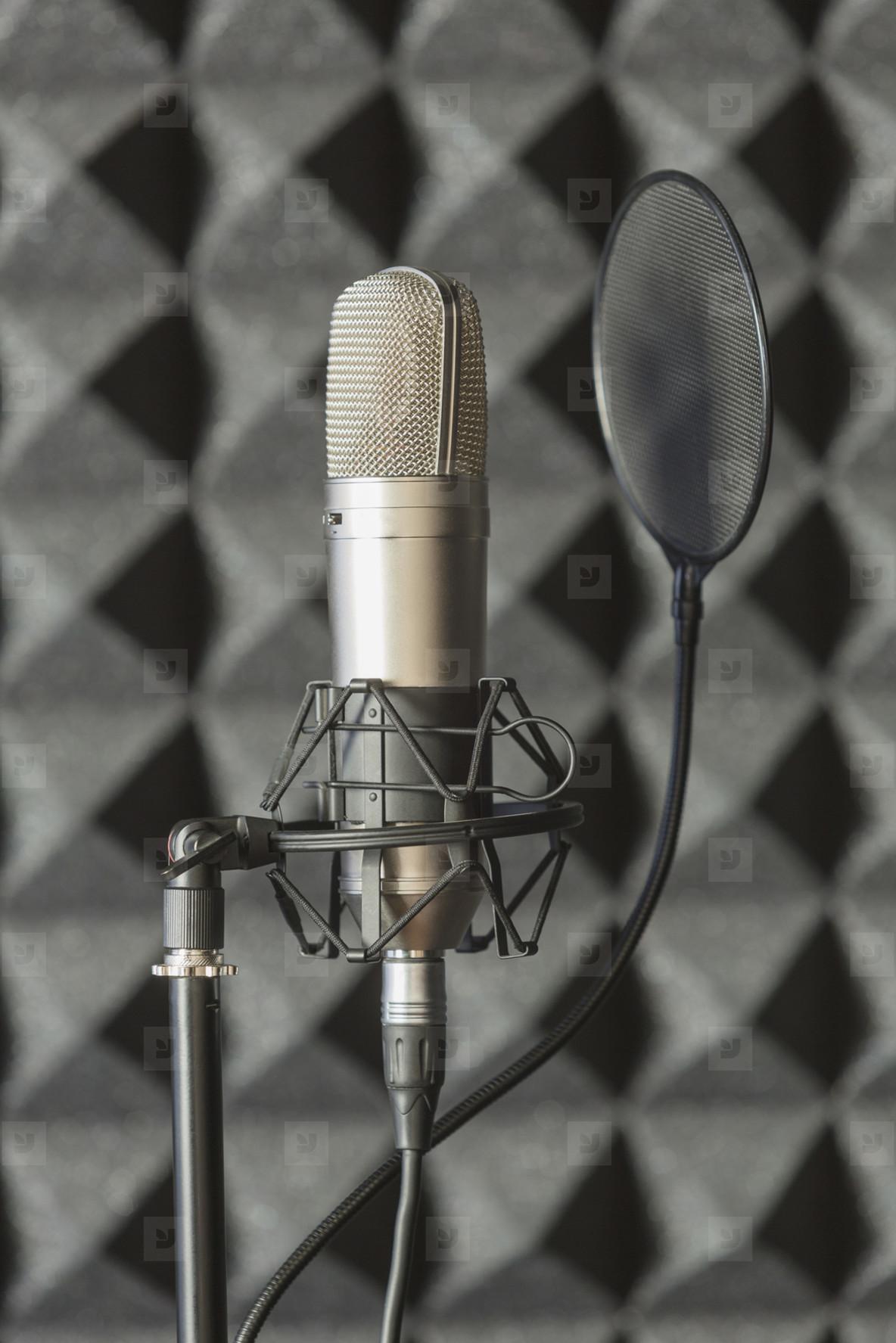 Studio City Music  05