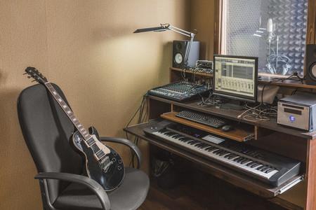Studio City Music 13