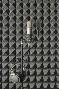 Studio City Music 16