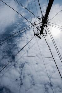Cracks In The Sky 05