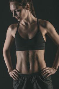 Female Fitness 05