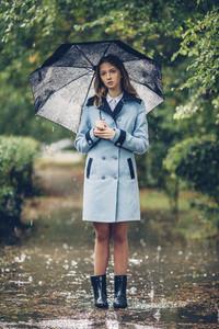 Rain Drops 05