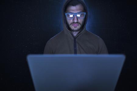 Cyber Crime 04