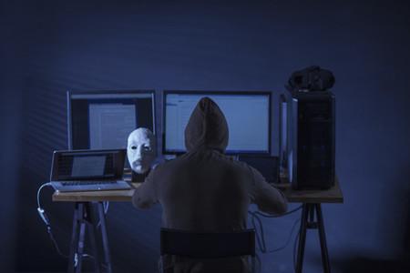 Cyber Crime 06