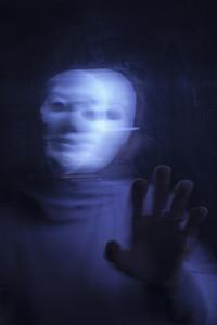 Cyber Crime 07