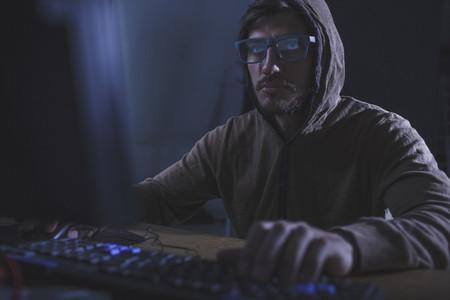 Cyber Crime 08