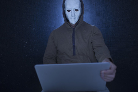 Cyber Crime 10