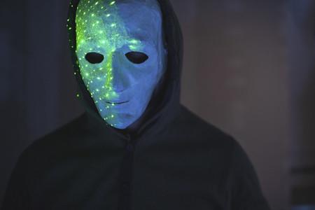 Cyber Crime 14