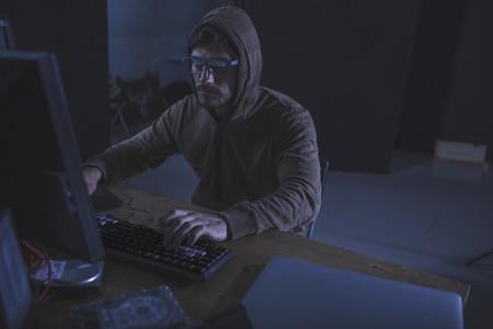 Cyber Crime 15