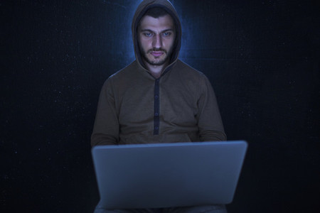 Cyber Crime 18