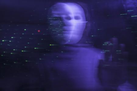 Cyber Crime 20