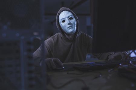 Cyber Crime 23