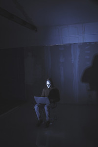 Cyber Crime 24