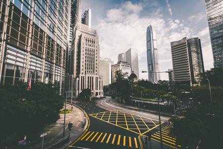 Hong Kong 02