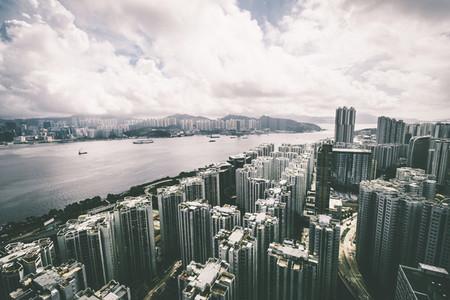 Hong Kong 04