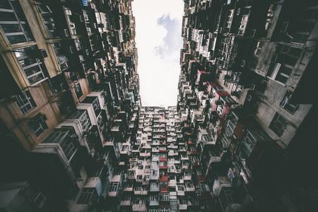 Hong Kong 08