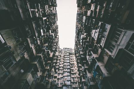 Hong Kong 11