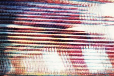 Digital broadcast fatal error fault