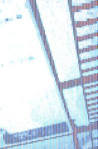Pixelated background texture