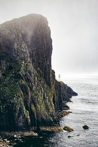 Neist Point Lighthouse