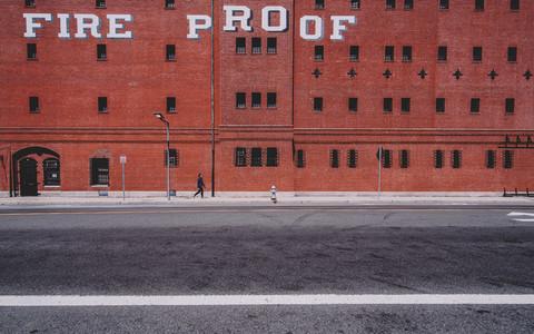 Boston Walk 06