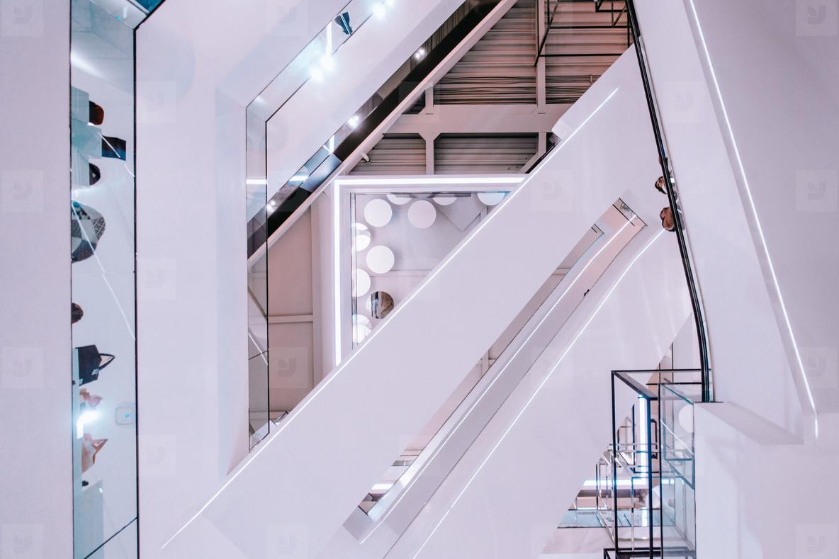 Architecture Asia 02
