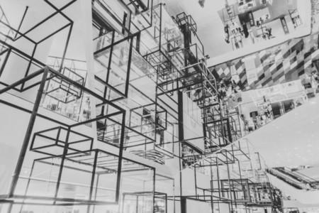 Architecture Asia 01