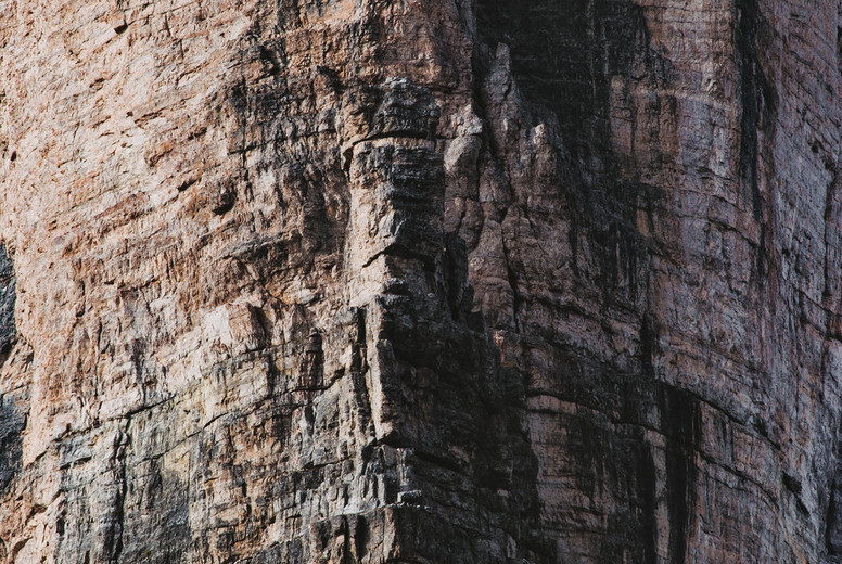 Texture Mountain